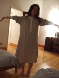 2009jly_069